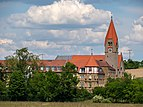 Kloster St. Ludwig Wipfeld P5201351.jpg
