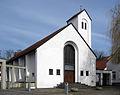 Klosterkirche St Albert Leipzig.jpg