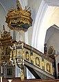 Klosterkirken Horsens-Prædikestol.jpg