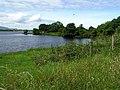 Knader, Ballyshannon - geograph.org.uk - 504752.jpg