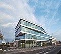 Knauber-Unternehmenszentrale Bonn JRF 2018.jpg