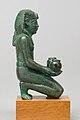 Kneeling statuette of King Amasis MET 35.9.3 rp.jpg