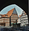 KnochenhaueramtshausMai.jpg