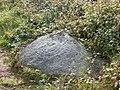 Knotties Stone.jpg