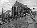 Kościół Najświętszej Marii Panny na Piasku we Wrocławiu II.jpg