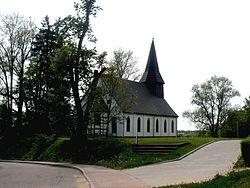 Kościół w Cetyniu.JPG