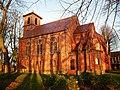 Kościół w Trzęsaczu - panoramio (3).jpg