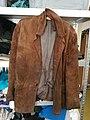 Kožený kabát (001).jpg