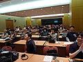 Ko-wiki-10th-L1070137.JPG