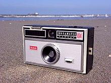 WikiZero - Kodak
