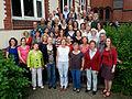 Kodalychor Hamburg Juni 2013 b.jpg