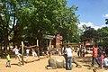 Koelner Zoo Spielplatz 0640.jpg