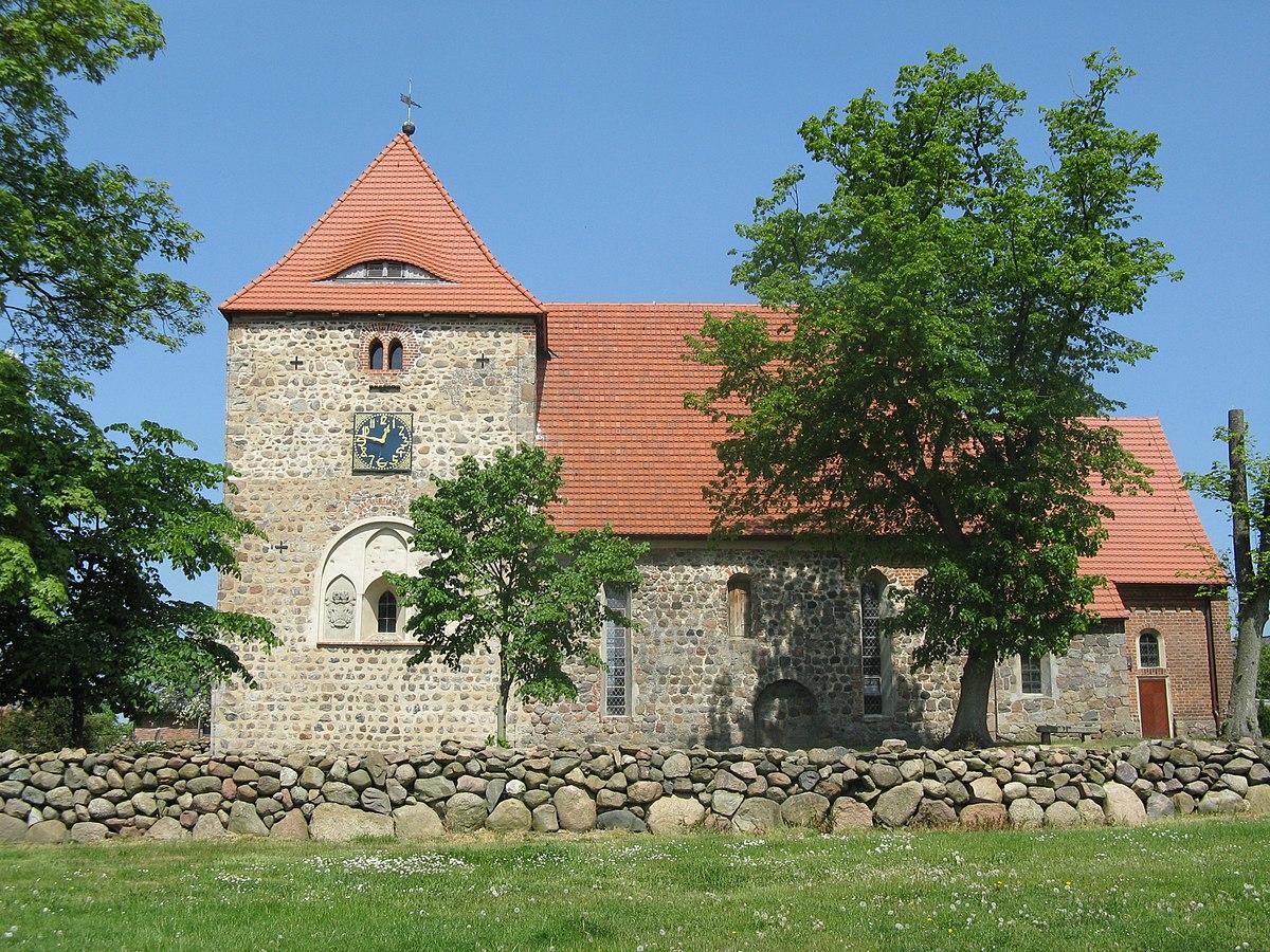 Körchow
