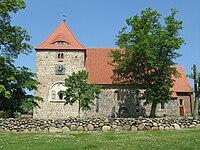 Koerchow Kirche 2008-05-15 041.jpg