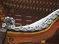 Kofukuji Temple - panoramio.jpg