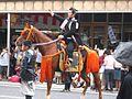 Koji Matoba on Horseback.JPG