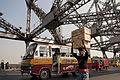 Kolkata, India (4136781114).jpg