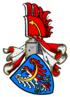 Kolowrat-Wappen.png