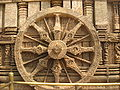 Konarak Sun Temple Wheel By Piyal Kundu (2).jpg