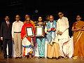 Koneru Humpy Award.jpg