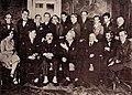 Konferencia a Tolnai Világlapja szerkesztőségében (1928).jpg