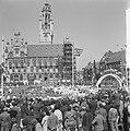 Koninklijk gezin in Middelburg (reportage), Bestanddeelnr 913-8939.jpg