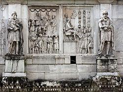 Konstantinbuen detalje 05. jpg