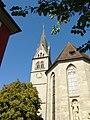 Konstanz-Sankt-Stephan10.jpg