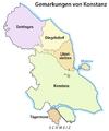 Konstanz Gemarkungen.png