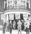 Konsulat 1945.jpg