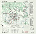 Kontum city map 1972.jpg