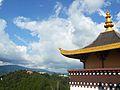 Kopan Monastery, Kathmandu.JPG