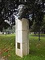 Kopf stele, Speyer Wolf Spitzer, Ravenna.jpg