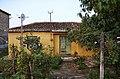 Koplik, traditional house 01.jpg