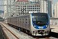 Korail Class 381000.jpg