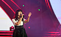 Korea KPOP World Festival 38.jpg