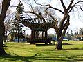 Korean Pavilion - Royal Alberta Museum (8723519089).jpg