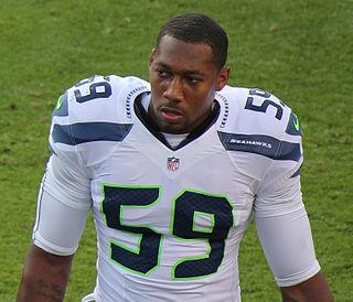 Korey Toomer American football linebacker