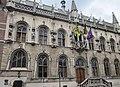 Kortrijk Town hall.JPG