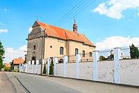Kostel svatého Václava, Rosice 340.jpg