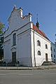 Kostel svatého Víta v Pelhřimově 01.JPG