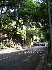 Kotewall Road 1.jpg