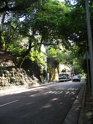 Kotewall Road 1.jpg
