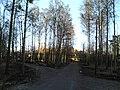 Kotikonnunpuisto - panoramio (1).jpg