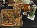Kotipizza and beer.jpg