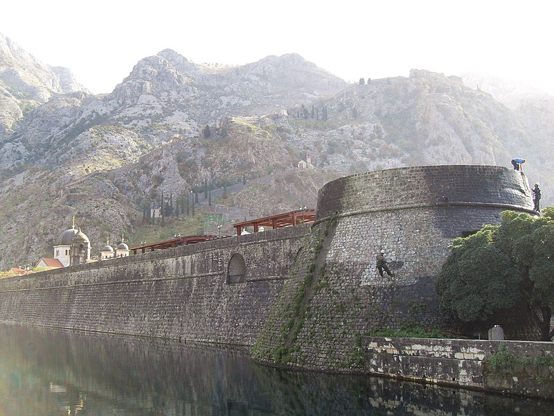 File:Kotor.bastion.JPG