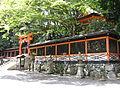 Koyasan-danjyogaran-miyashiro2.jpg