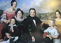 Krämer-Familie IGB.JPG
