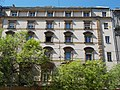 Krail ház I. - Budapest, Palotanegyed, József körút 67.JPG