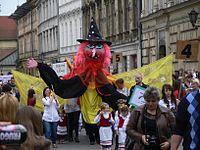 Kraków Parada Smoków 2012-06-03 011.jpg